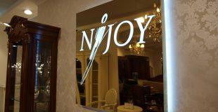 Nijoy