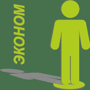 rostovaia_ekonom